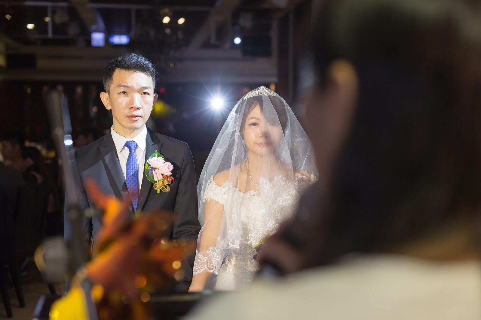 證婚儀式精選-91