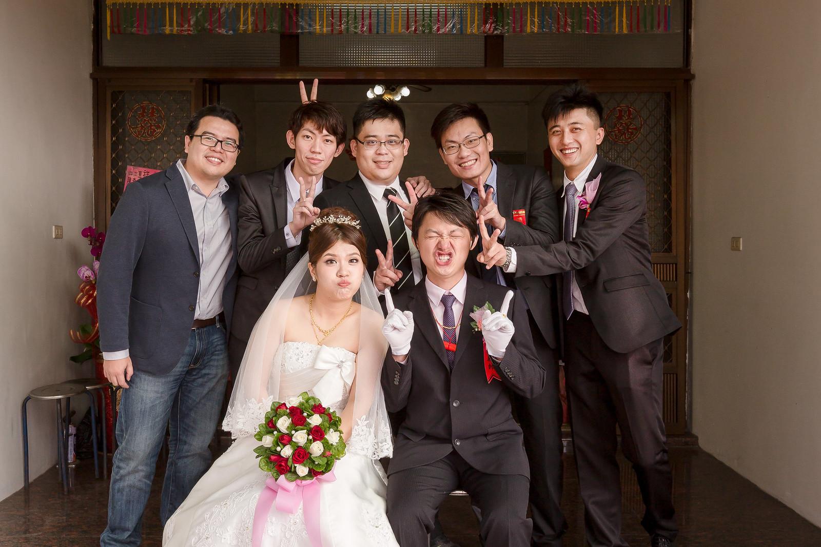 結婚儀式精選-210