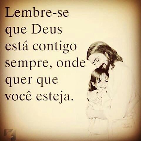 Top InstaSize #fe #jesuscristo #amizade #oquevejo #mensagem #… | Flickr BX22
