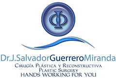 Dr. Salvador Guerrero Miranda