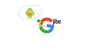Google acquires Jibe Mobile to bring RCS to Android | by TheZmora