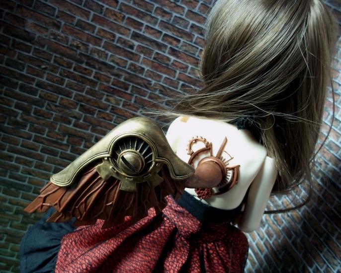 ~ Littlefee/dollzone Eiko [07/11. p14]~  - Page 13 21958896813_ebc41f01bb_o
