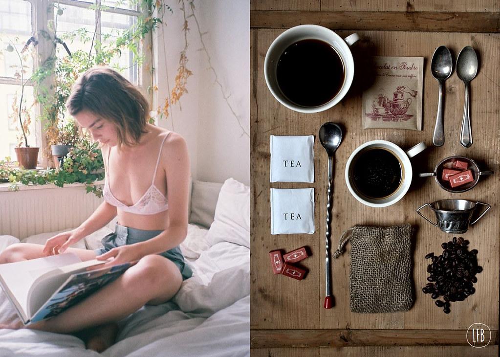 lazy weekends - lovefromberlin.net