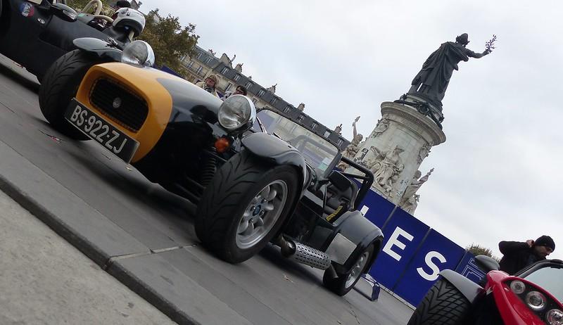 Le Seven Westfield de Starco - Paris Oct 2015 22255258226_eb61503205_c