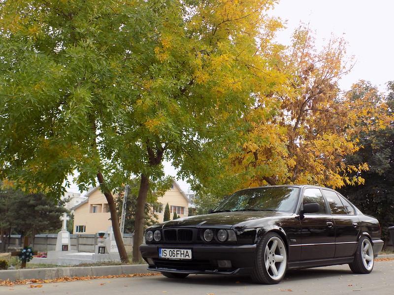 Automotive photography 23393508556_96dfac93b1_c