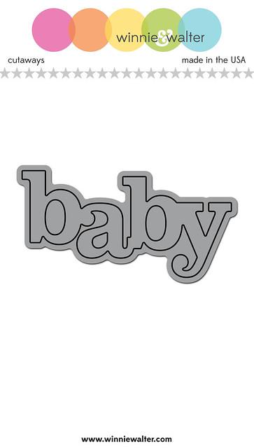 w&w_IAWBaby_Cutaway_web