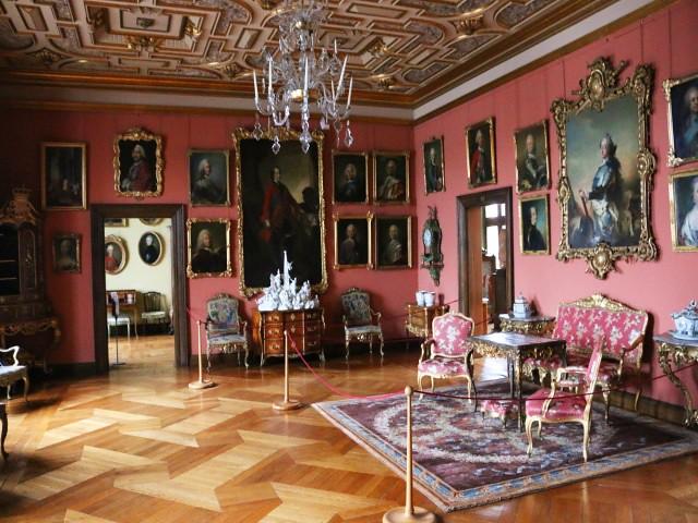 castelul frederiksborg danemarca 8