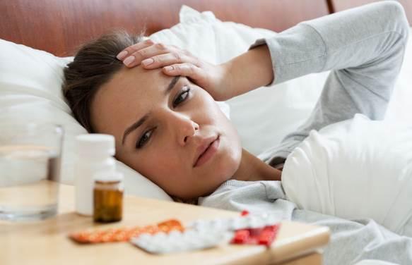 Cara Mengobati Kelenjar Tiroid Yang Membesar