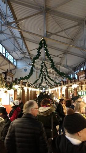 helsinki-market-hall