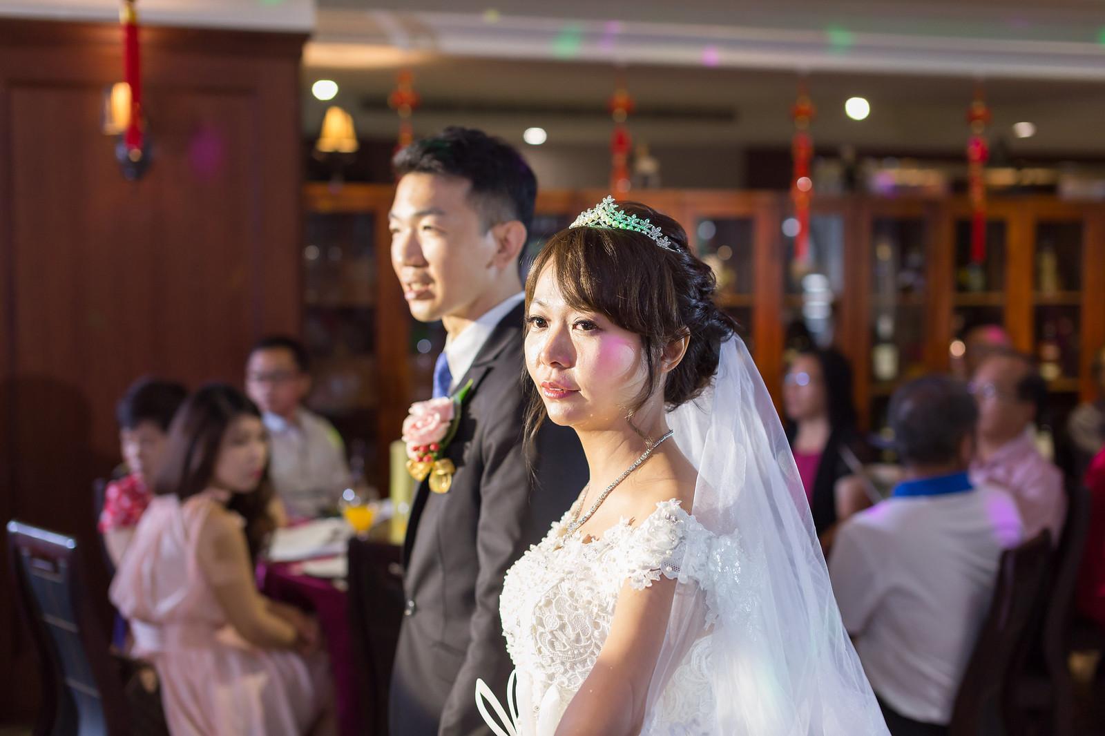 證婚儀式精選-131
