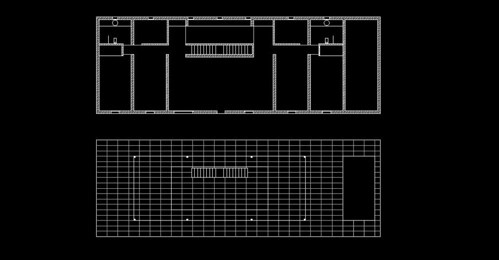 Image Result For House Plan Floor
