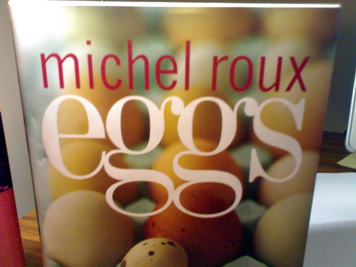 Michel Roux The French Kitchen Review