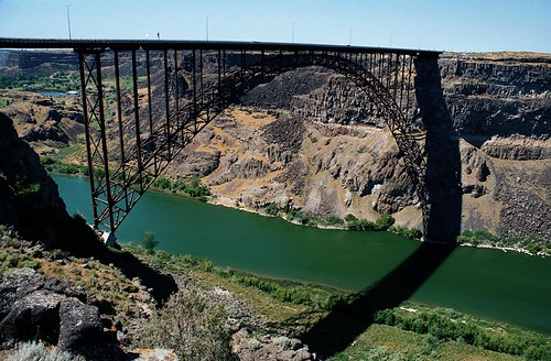 Pictures of Twin Falls Idaho Twin Falls Idaho | by