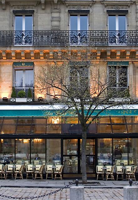 rita crane photography paris cafe restaurant latin flickr. Black Bedroom Furniture Sets. Home Design Ideas