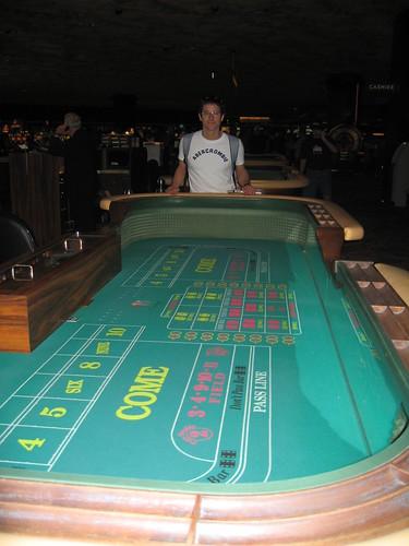 Deltin casino goa charges