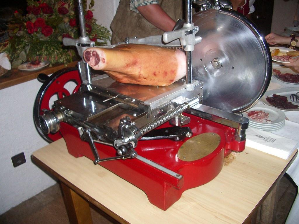 Meat Grinder For Home Kitchen