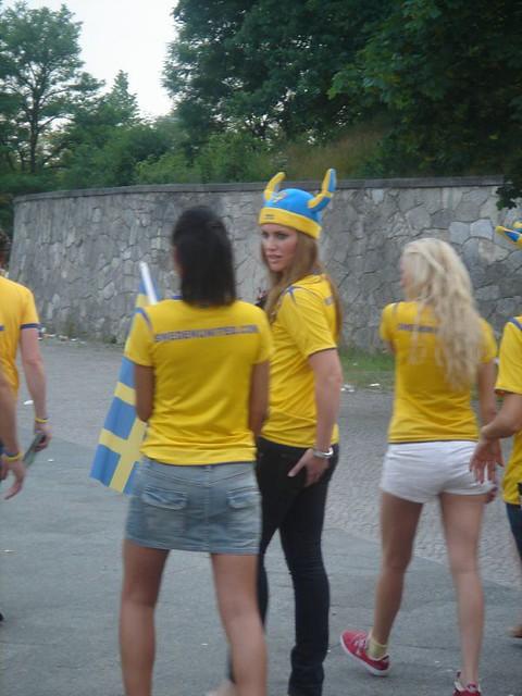 free sex girl sweden