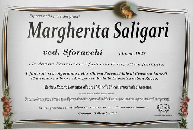 Saligari Margherita