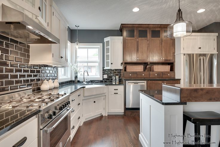 Kitchen Renovation Ideas Highmark Ideas By Highmarkb