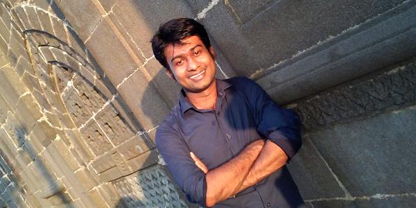 Md Kohinoor Rahman (Romell)