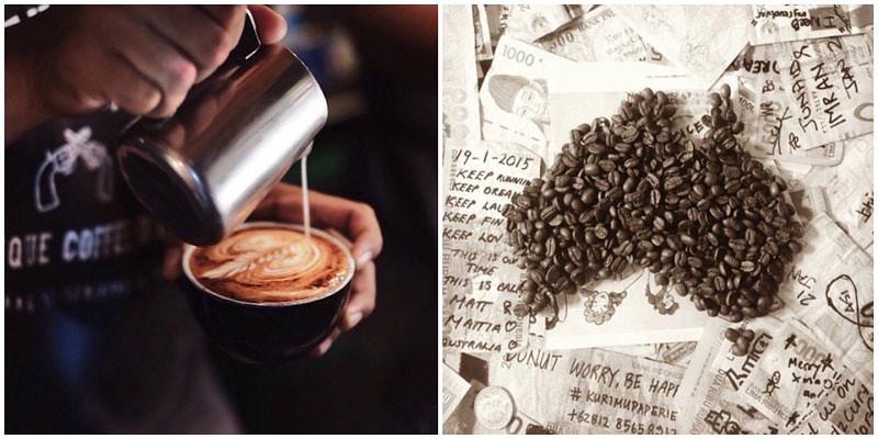5.-coffee-bean-by-revolverespresso,-wethefoodies