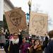 Women's March - Washington DC
