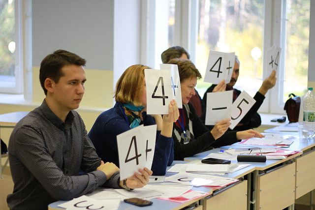 2016 ТЮБ Татарстана