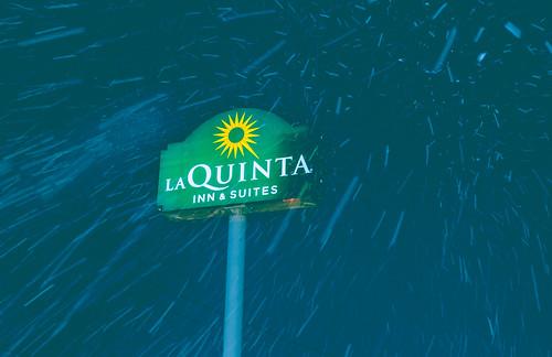 The Quinta Inn South Padre Island