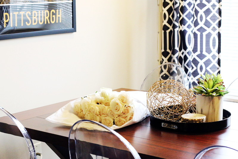 roses-flowers-dining-room-update-6