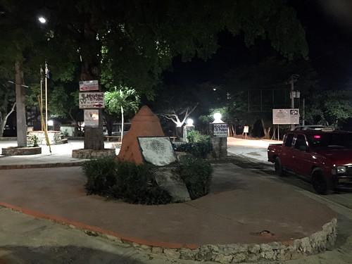 93 - Ankunft in Los Melones - Bayahibe