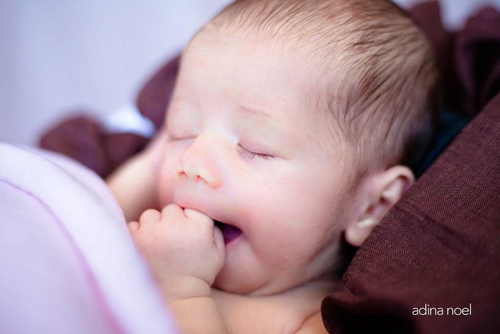 susana_newborn_009__WEB