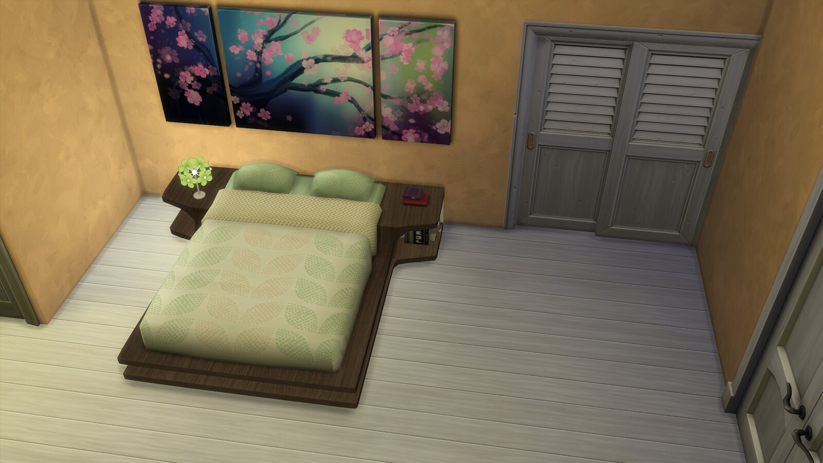 I Ve Been Placing Walk In Closets All Wrong The Sims Forums,Very Small Narrow Bathroom Ideas