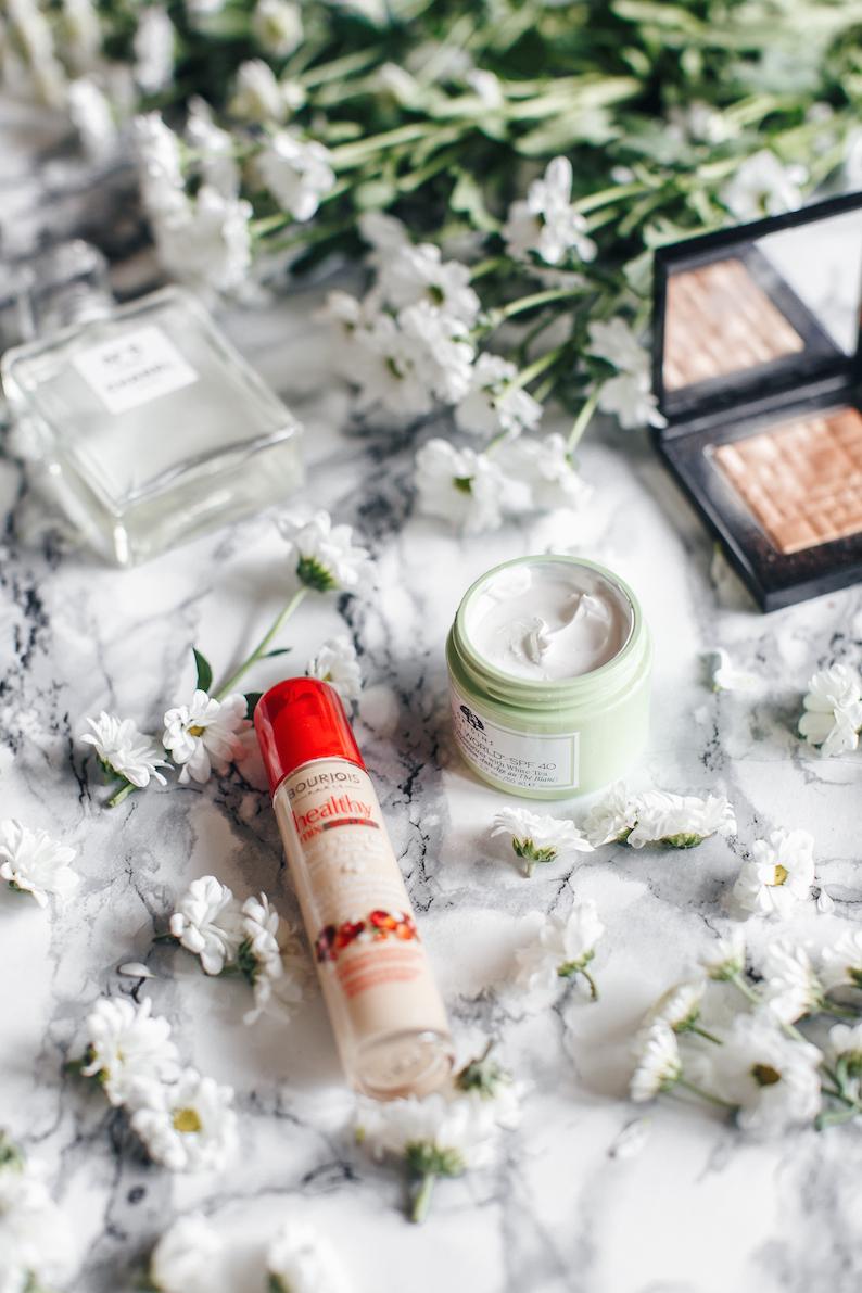 Spring_Make_up-10