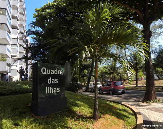 São Paulo SP