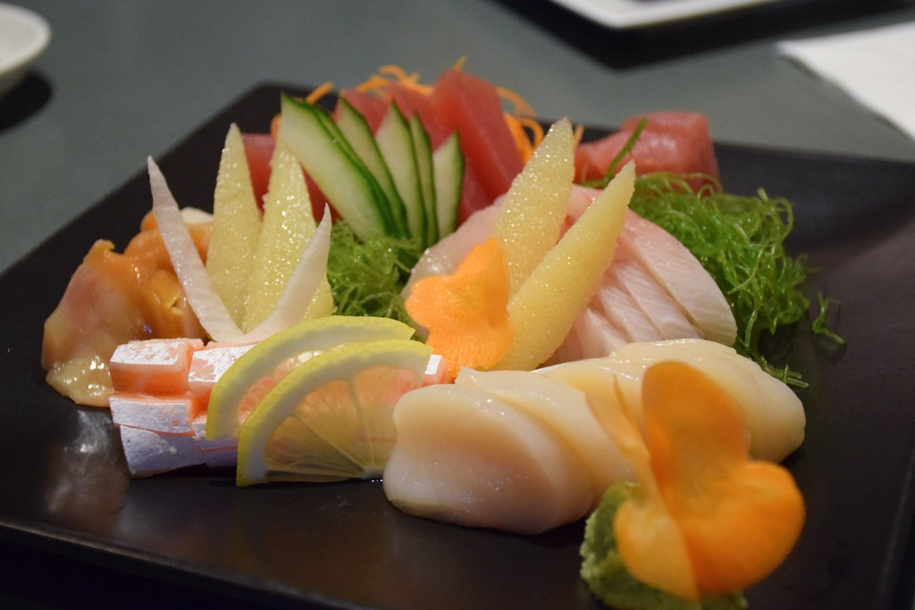 Japanese Restaurant Gold Coast