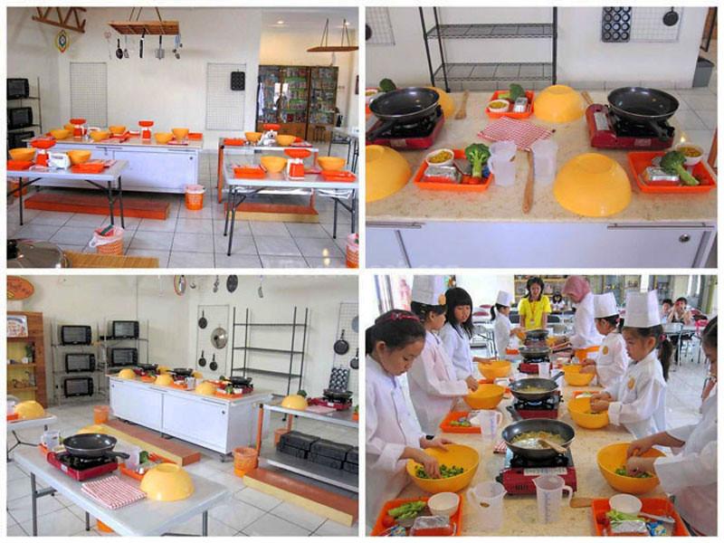 13-cookingclas-liburananak