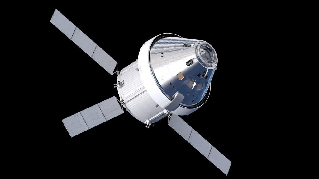 Orion spacecraft | The Orion spacecraft will venture ...  Orion spacecraf...