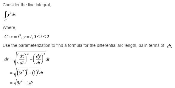 Stewart-Calculus-7e-Solutions-Chapter-16.2-Vector-Calculus-1E