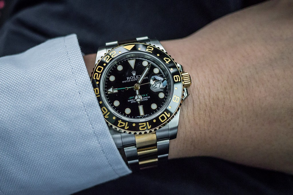 what rolex tudor are you wearing today. Black Bedroom Furniture Sets. Home Design Ideas