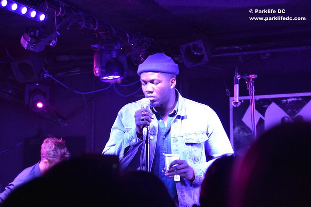 Jacob Banks 07