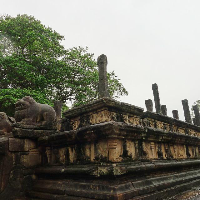 066-Polonnaruwa