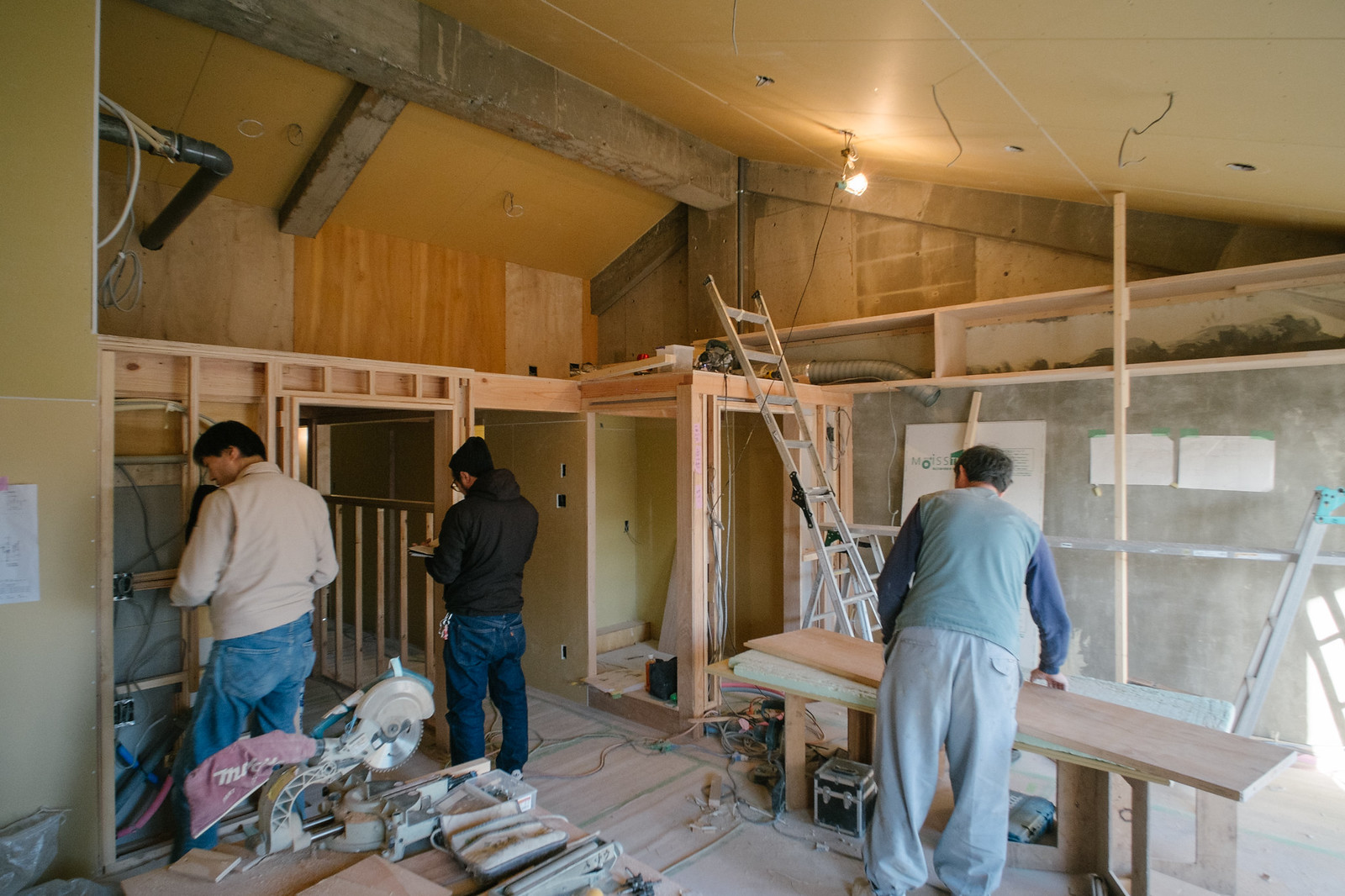 Renovation_170204