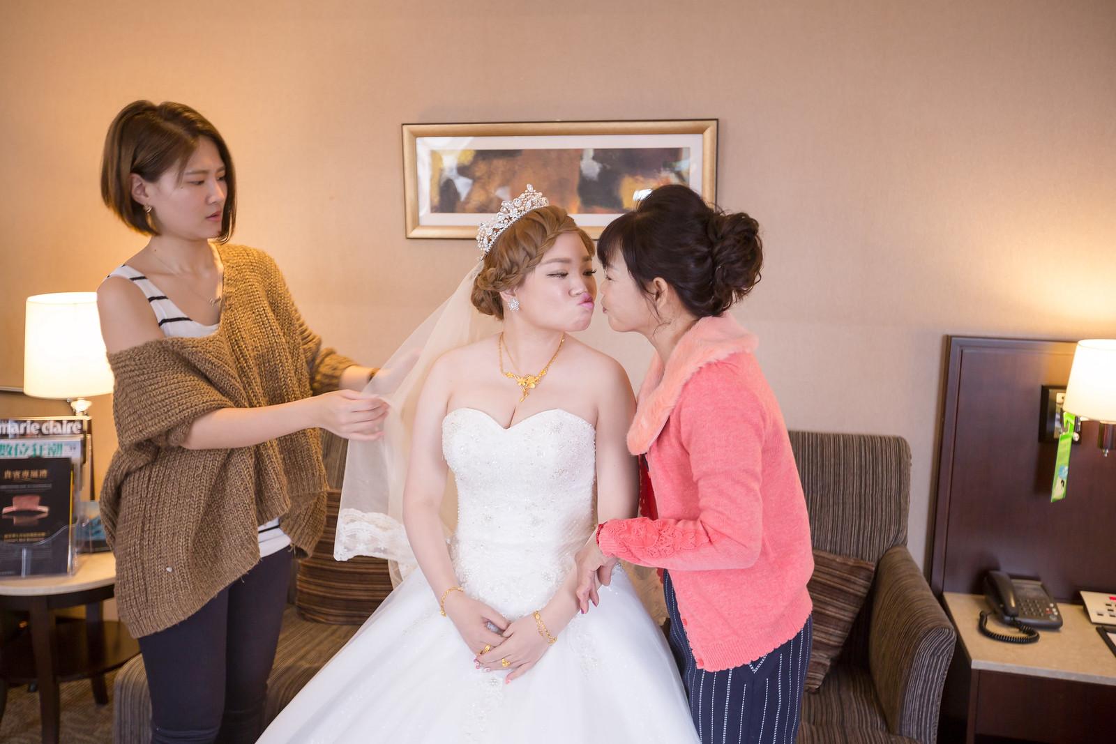 結婚儀式精選-38