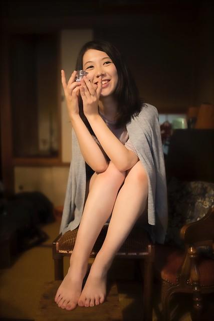 慶香_02