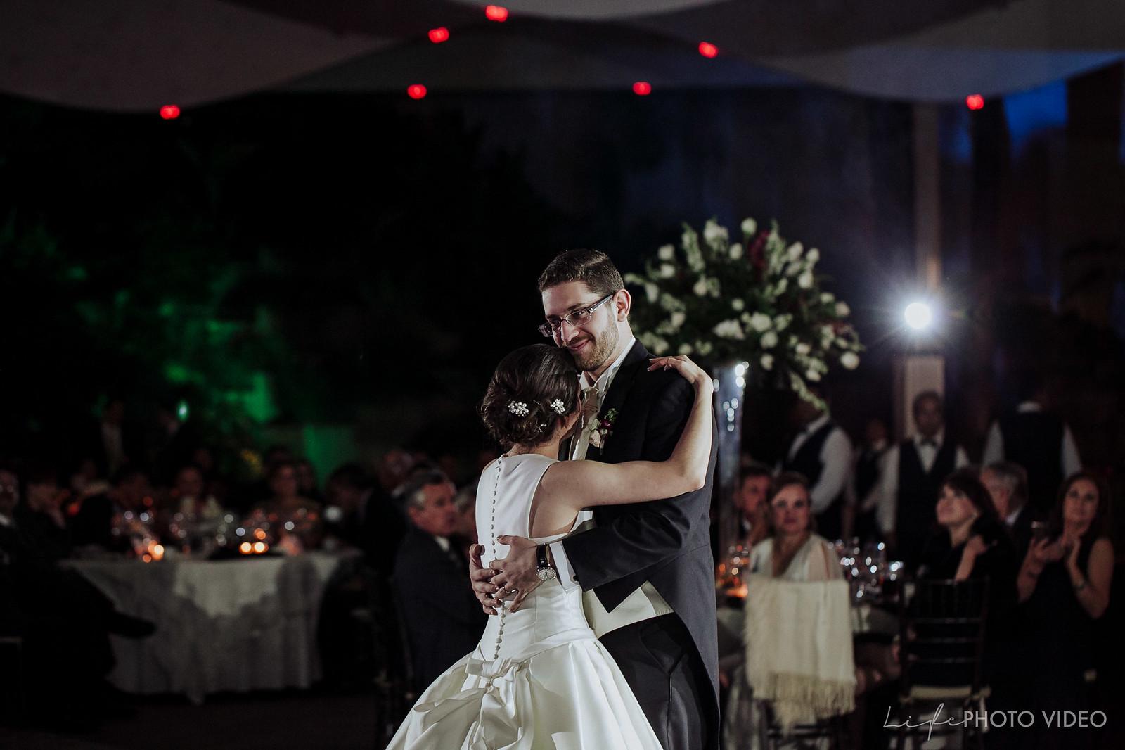 Wedding_Photographer_Guanajuato_070