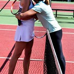 Quedada femenina tenis 11 marzo 2017.
