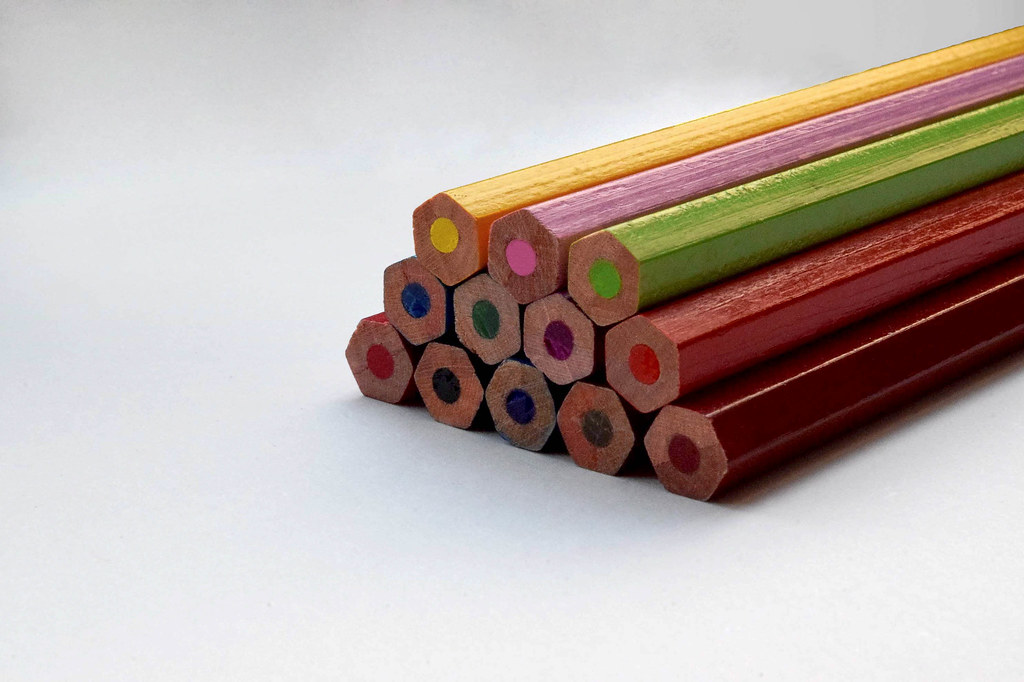 colored pencils (2)