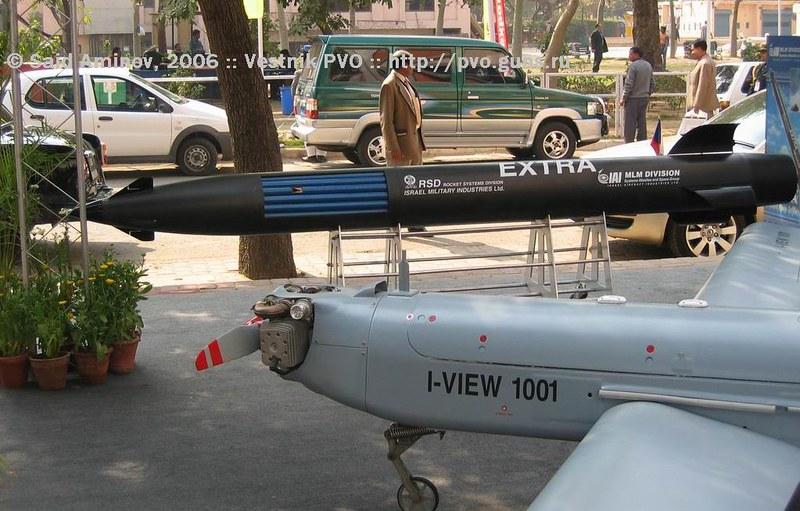 IMI-Extra-defexpo-2006-delhi-pgr-1