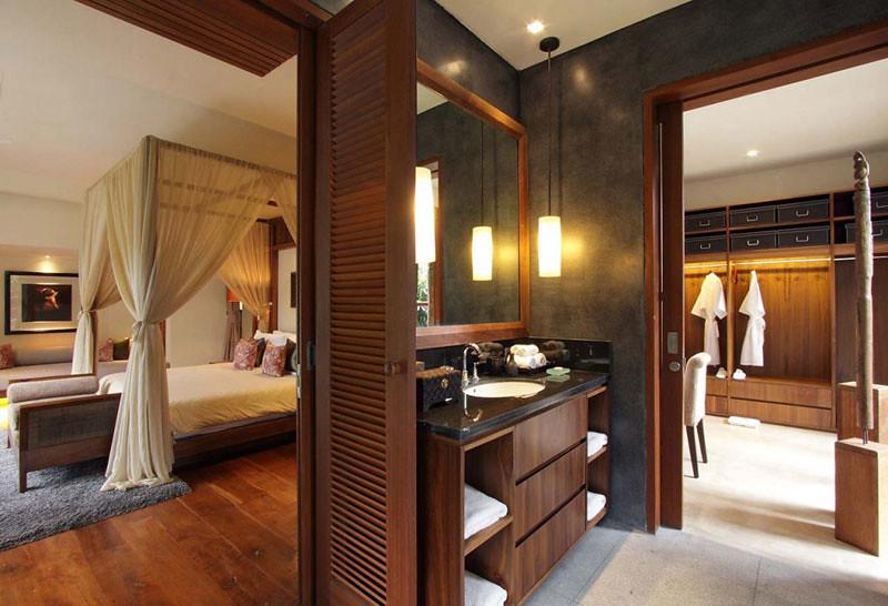 villasarasvati-bedroom2