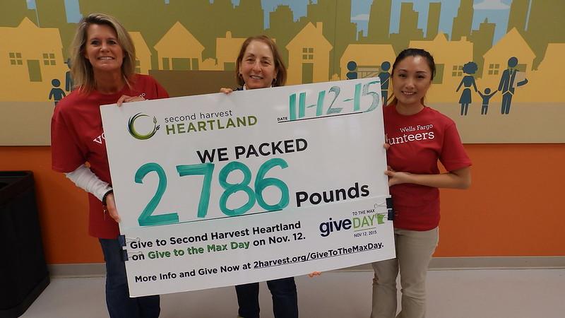 Volunteers C 11-12-15